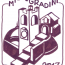 Millegradini 2017