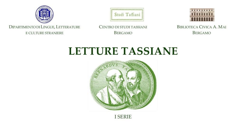 letture_tassiane_2017_18