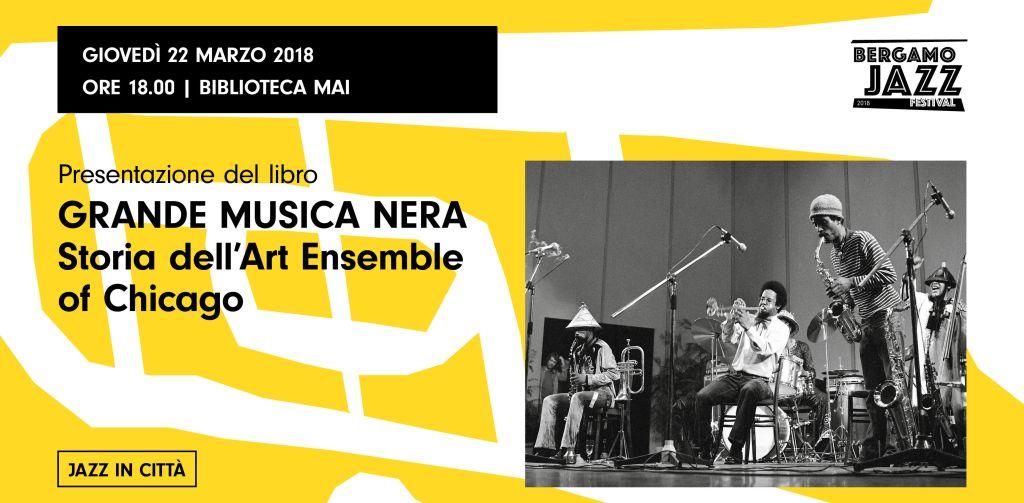 bergamo-jazz-2018-grande-musica-nera-libro