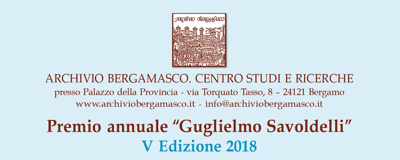 premio-savoldelli-2018