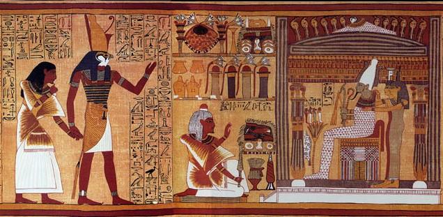 papiro-di-ani