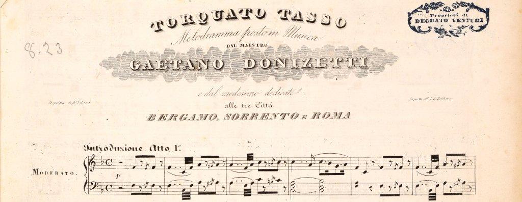 donizetti-tasso-sito