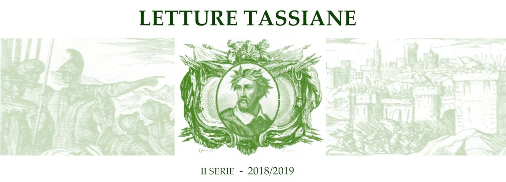 letture-tassiane-2018-19