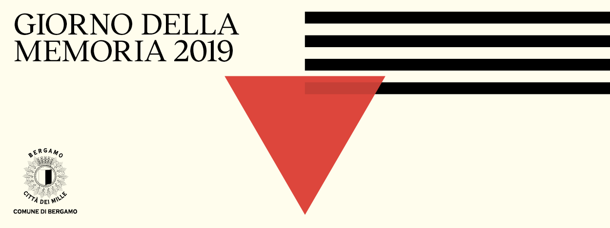gdm-2019-banner