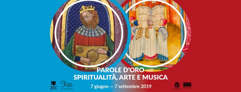 banner_paroledoro-spiritualita-sito