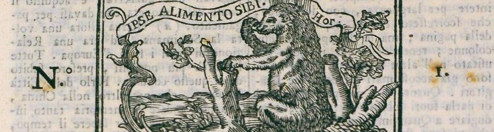 banner-gazzetta-veneta-slide