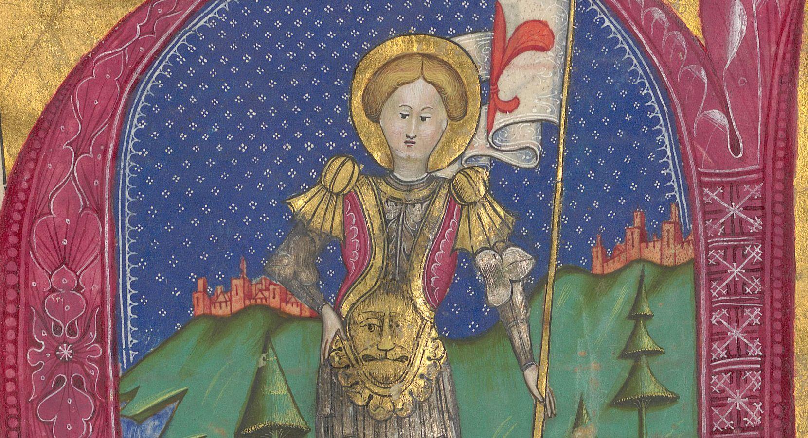banner-s-alessandro-antifonario-iii