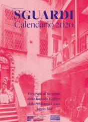 calendario-2020-copertina-web