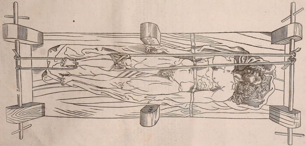 ippocrate-1544