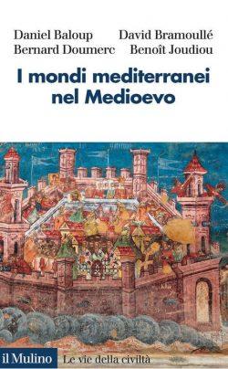 Mondi mediterranei