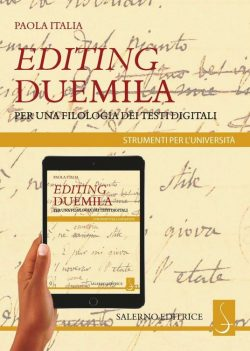 Editing duemila