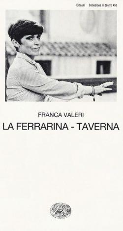 Ferrarina - Taverna