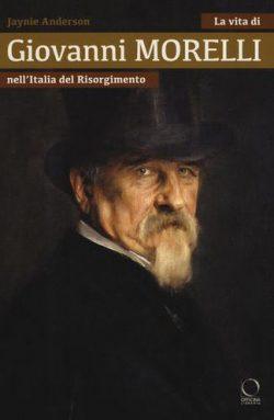 Vita di Giovanni Morelli