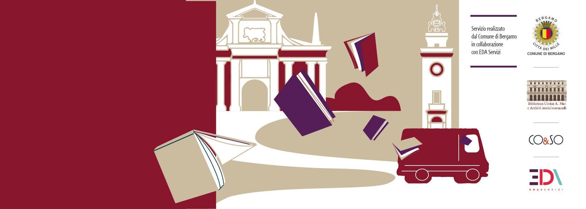 libri-a-domicilio-banner-2