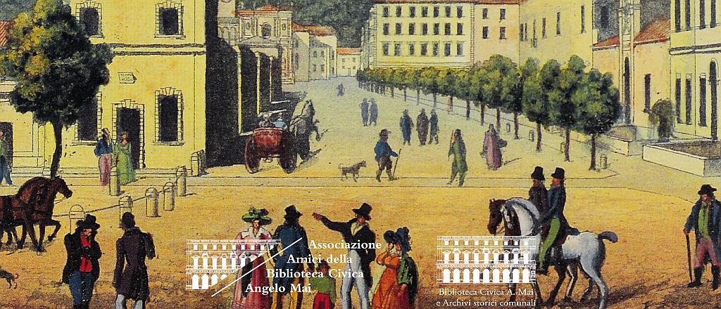 calendario-2021-banner