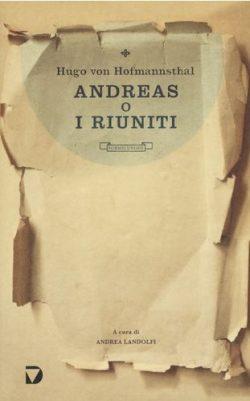 Andreas o i riuniti