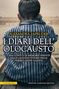 I diari dell'Olocausto