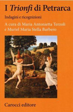 Trionfi di Petrarca