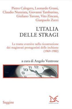 Italia delle stragi