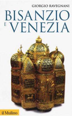 Bisanzio e Venezia