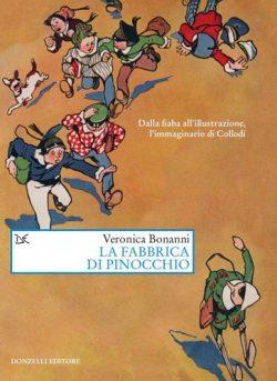 Fabbrica di Pinocchio