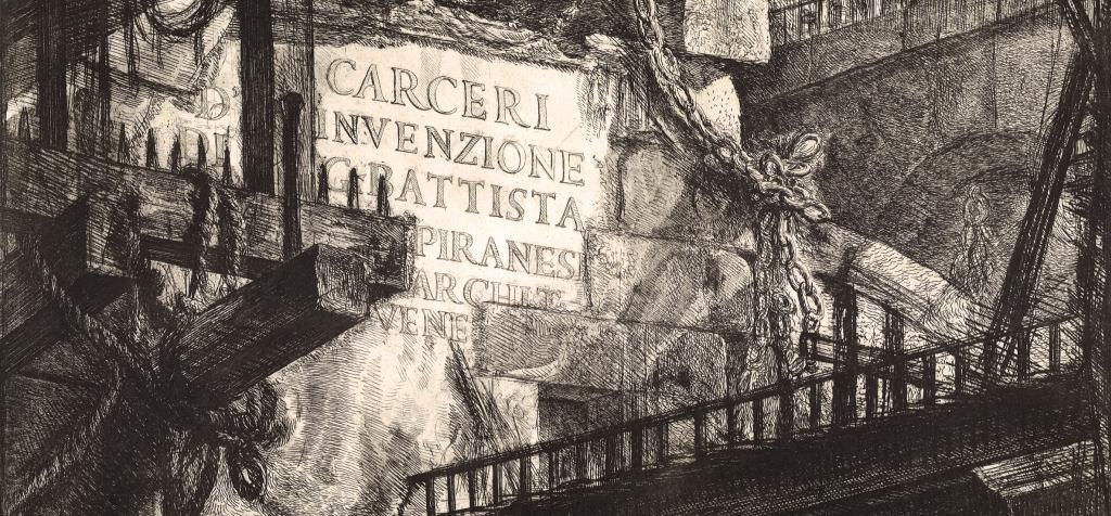 piranesi-banner